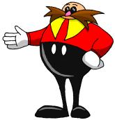 doc/manual/eggman.png