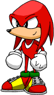 doc/manual/knuckles.png